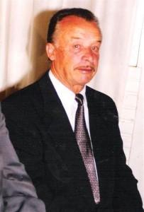 José Manoel da Cunha Junior - Fundador